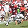 OU v Florida Atlantic University Football