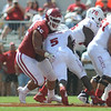 OU v Florida Atlantic University Football