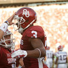OU vs. Louisiana Tech football