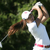 OU women's golf 2