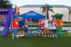 Central Florida Sports Commision presents Gridiron 5K Challenge - 2013 - DCEIMG-0621