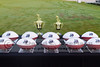 Central Florida Sports Commision presents Gridiron 5K Challenge - 2013 - DCEIMG-0633