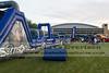 Central Florida Sports Commision presents Gridiron 5K Challenge - 2013 - DCEIMG-0616