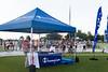 Central Florida Sports Commision presents Gridiron 5K Challenge - 2013 - DCEIMG-0637