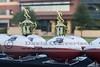 Central Florida Sports Commision presents Gridiron 5K Challenge - 2013 - DCEIMG-0629