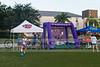Central Florida Sports Commision presents Gridiron 5K Challenge - 2013 - DCEIMG-0623