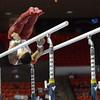 OU gymnastics Championships
