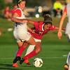 OU Soccer squares off against Florida