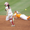 OU v Tennessee softball 2