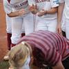 OU v Tennessee softball 16