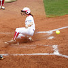 OU v Tennessee softball 3