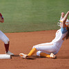 OU v Tennessee softball 5