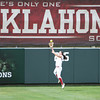 OU v Tennessee softball 12