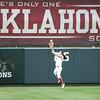 OU v Tennessee softball 12