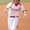 OU v Tennessee softball 14
