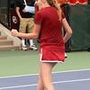 OU tennis v Texas 14
