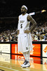 UAB @ UCF Mens Basketball 1-29-2011 DCEIMG-6722