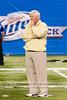 Beef O'Brady's Bowl St  Pete, FL - 2012  DCEIMG-5629
