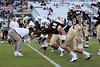 North Carolina State  @ UCF Football 2010 IMG-2106