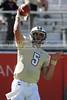 UCONN Huskies @ UCF Knights Football NOWM - 2013 DCEIMG-4391