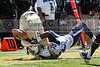 UCONN Huskies @ UCF Knights Football NOWM - 2013 DCEIMG-0557