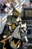 UCONN Huskies @ UCF Knights Football NOWM - 2013 DCEIMG-4484
