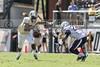 UCONN Huskies @ UCF Knights Football NOWM - 2013 DCEIMG-4649