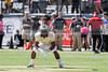 UCONN Huskies @ UCF Knights Football NOWM - 2013 DCEIMG-4574