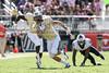 UCONN Huskies @ UCF Knights Football NOWM - 2013 DCEIMG-4666