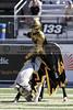 UCONN Huskies @ UCF Knights Football NOWM - 2013 DCEIMG-4476