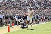 UCONN Huskies @ UCF Knights Football NOWM - 2013 DCEIMG-0540