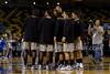 Memphis @ UCF Womens Basketball 03-03-2011 DCEIMG-1389