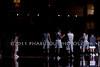 Memphis @ UCF Womens Basketball 03-03-2011 DCEIMG-2197