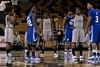 Memphis @ UCF Womens Basketball 03-03-2011 DCEIMG-2204