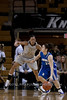 Memphis @ UCF Womens Basketball 03-03-2011 DCEIMG-2207