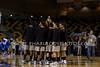 Memphis @ UCF Womens Basketball 03-03-2011 DCEIMG-1388