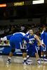 Memphis @ UCF Womens Basketball 03-03-2011 DCEIMG-1397