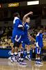 Memphis @ UCF Womens Basketball 03-03-2011 DCEIMG-1399