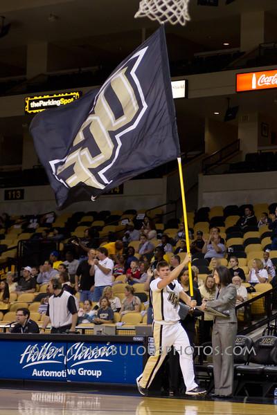 Memphis @ UCF Womens Basketball 03-03-2011 DCEIMG-1386