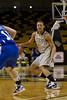 Memphis @ UCF Womens Basketball 03-03-2011 DCEIMG-1409
