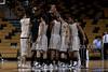 Memphis @ UCF Womens Basketball 03-03-2011 DCEIMG-2200
