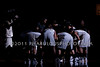 Memphis @ UCF Womens Basketball 03-03-2011 DCEIMG-2199