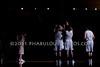Memphis @ UCF Womens Basketball 03-03-2011 DCEIMG-2196