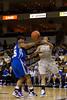Memphis @ UCF Womens Basketball 03-03-2011 DCEIMG-1415