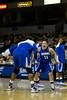 Memphis @ UCF Womens Basketball 03-03-2011 DCEIMG-1398
