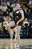UAB @ UCF Mens Basketball 1-29-2011 DCEIMG-8933