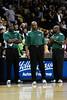 UAB @ UCF Mens Basketball 1-29-2011 DCEIMG-8939