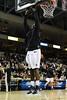 UAB @ UCF Mens Basketball 1-29-2011 DCEIMG-6657