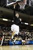 UAB @ UCF Mens Basketball 1-29-2011 DCEIMG-6656