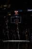 UAB @ UCF Mens Basketball 1-29-2011 DCEIMG-8941